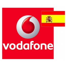 Liberar Genericos Vodafone...
