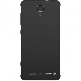 Liberar Huawei F316