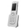 Liberar Huawei ETS3 por Cable