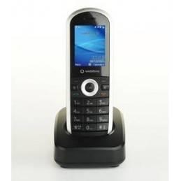 Liberar Huawei ETS2 por Cable