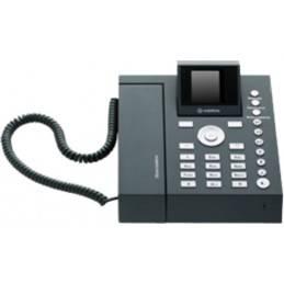 """U5 SMARTPHONE 5.5"""""""