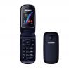 TELEFONO MOVIL TELEFUNKEN TM 18.1 DUAL SIM NEGRO