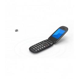 Liberar Huawei Neo 3400