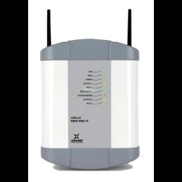 Liberar Huawei ETS 8121 por IMEI