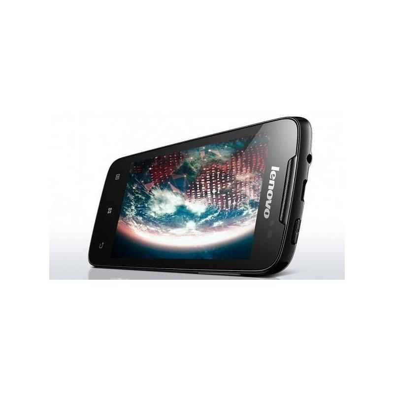 Cargador para Tablet PC 5V 2A
