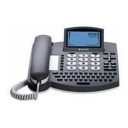 Liberar Telecom FM CellFax