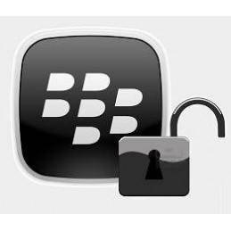 Liberar Blackberry IMEI + PRD