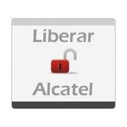 Liberar Alcatel (Todos los...