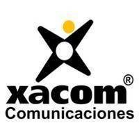 Xacom