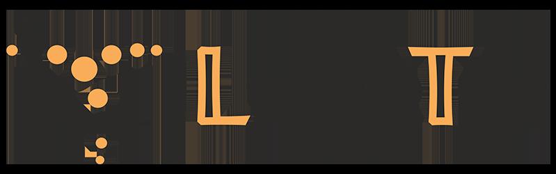 LIBERTEK