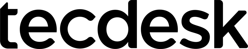 Tecdesk