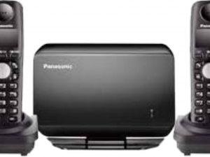 Liberar Panasonic KX-TW502