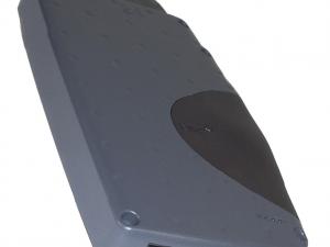 Liberar Nokia Premicell TFE2 - TFK2