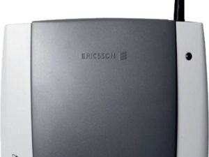 Liberar Ericsson G35 G35e G36