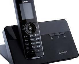 Liberar Neo 2000 Vodafone