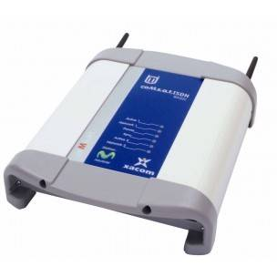 Liberar Xacom Comsat ISDN UMTS