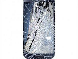 Cambio cristal Samsung S4 i9505