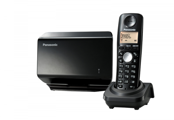 Liberar Panasonic KX-TW501