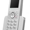 Liberar Huawei ETS3