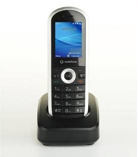 Liberar Huawei ETS2