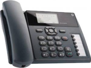 Liberar Neo 3000/3100/3200/3300/4000 Vodafone