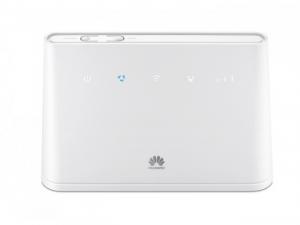 Liberar Huawei B310