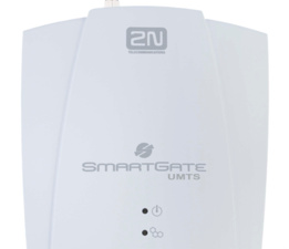 Xacom 2N SmartGate UMTS LIBRE - Segunda mano