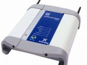 Xacom Comsat ISDN Basic - Segunda mano
