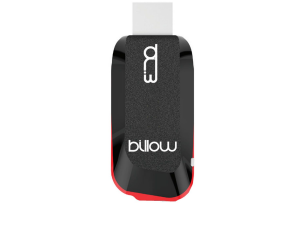 MIRACAST BILLOW MD01V2