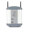 Xacom Comsat UMTS RDSI IP LIBRE - Segunda mano