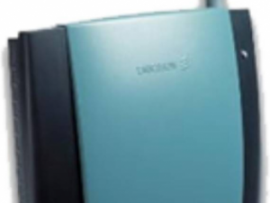 Liberar Ericsson F251m LIBRE - Segunda mano